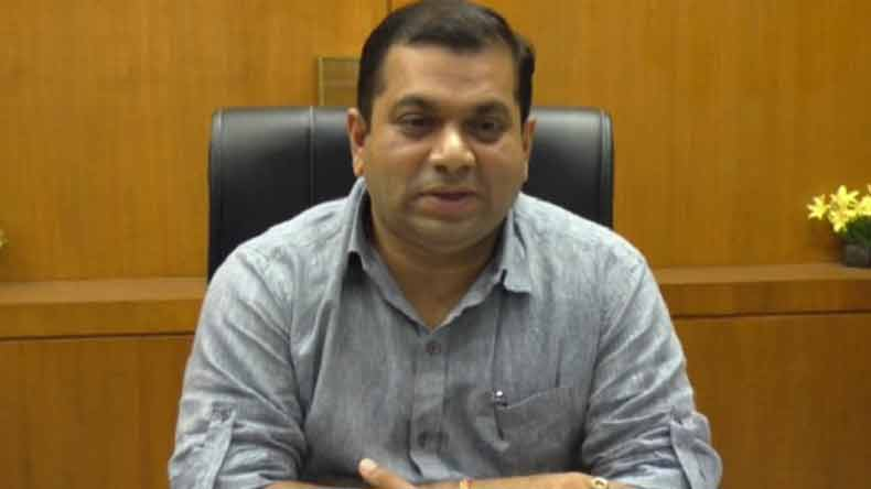 AAP demands apology from Goa minister for mocking NRIs