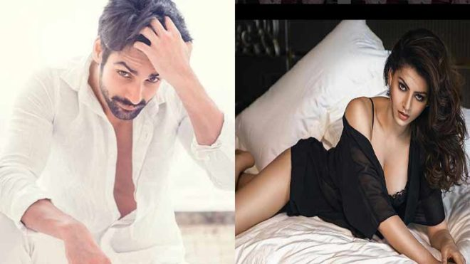Urvashi Rautela, starrer 'Hate Story 4' will have these stars in the lead role