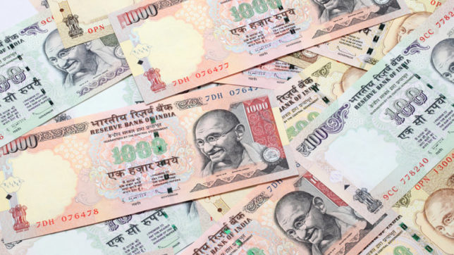 Hawala-diary-Court-discharges-Jains-and-others