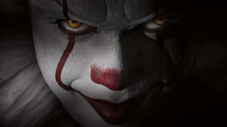 'It' movie review: Excels with horror tropes