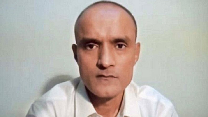 Kulbhushan Jadhav case: India to submit 'memorial' to ICJ today