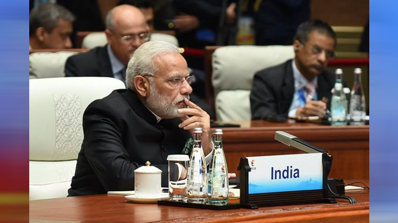 Top 10 commitments by PM Modi for BRICS leadership in global transformation
