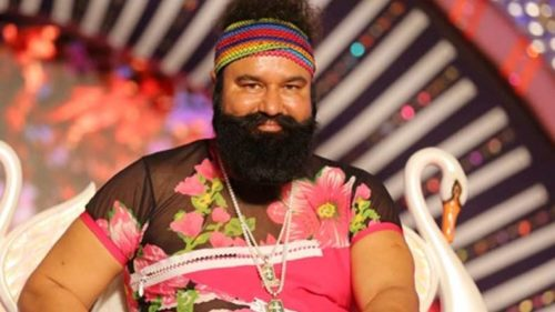 Panchkula: Security tightened ahead of hearing in 2 murder cases against Ram Rahim Singh