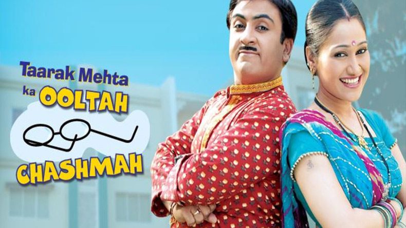Taarak Mehta Ka Ooltah Chashma To Go Off Air? Makers Clarify