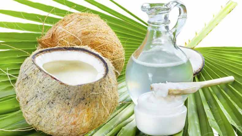 3 Myths around coconut oil busted