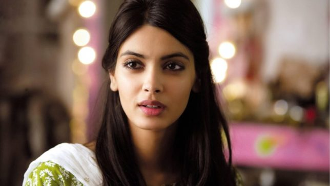 If the role is powerful, screen time doesn't bother me: Diana Penty