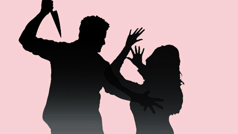 Woman killed over dowry dispute in West Bengal's Burdwan