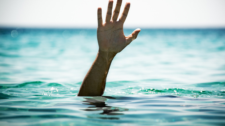 Indian Under-17 cricket dies after drowning in a hotel pool in Sri Lanka