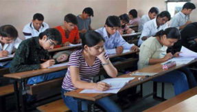 VTU relaxes guidelines for engineering students with back paper