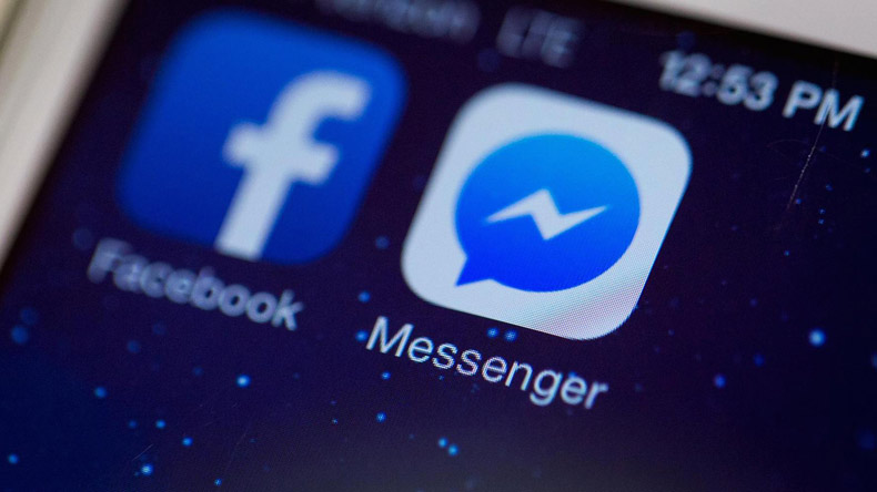 Facebook removes Instant Articles from Messenger