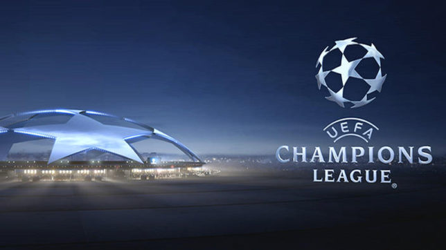 Bayern beat Anderlecht 3-0 in UEFA Champions League