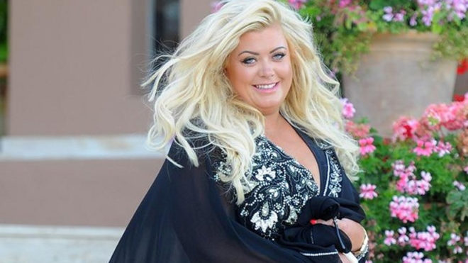Gemma Collins opens up about being attacked by ex