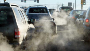 Germany doubles funds to fight vehicle pollution