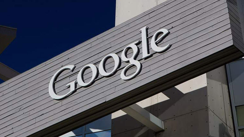 Google to add video reviews to Maps