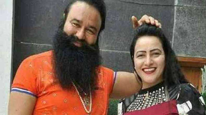 Dera chief moves Punjab and Haryana HC, challenges CBI order