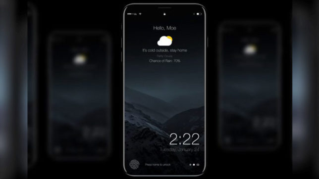 iPhone 8, iPhone X likely to launch today — what to expect and new concept videos