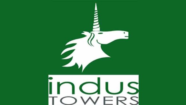indus-towers-44