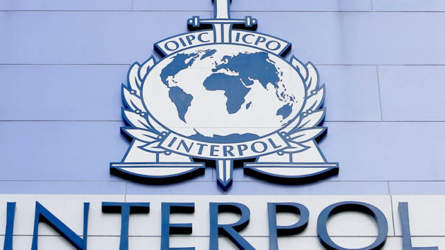 Meghalaya Police to approach Interpol on IRS scam