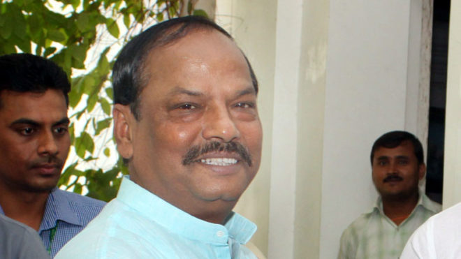 Jharkhand CM, Ministers, MLAs get another salary hike