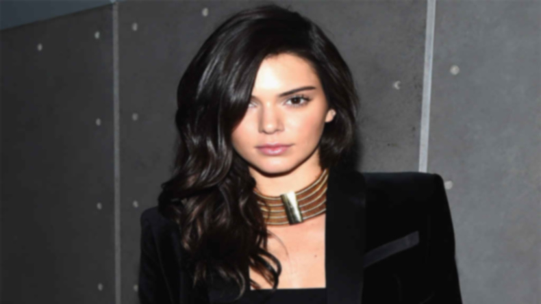 Controversial Pepsi ad made Kendall feel like her 'life is over'