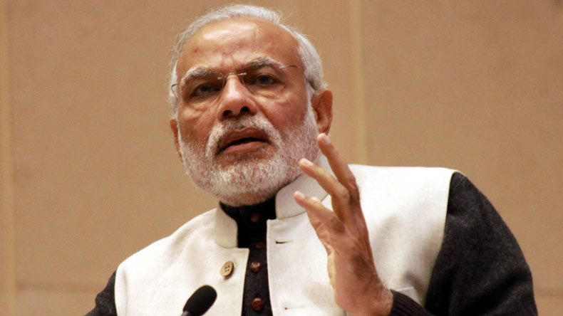 India truly values ties with Japan, look forward to welcoming Shinzo Abe: PM Narendra Modi
