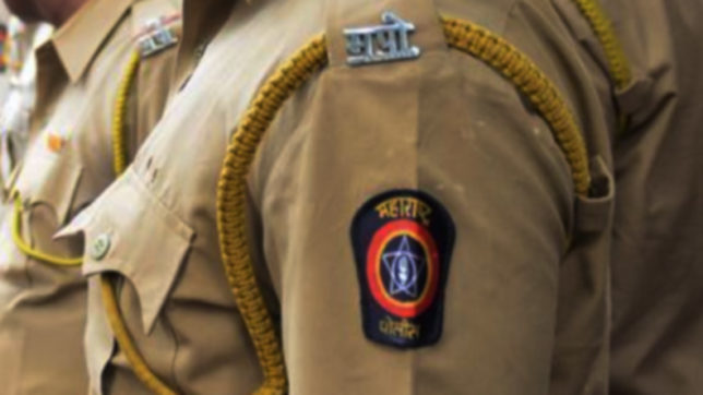 Negligence, cry kin of cop who died after duty in Mumbai rains