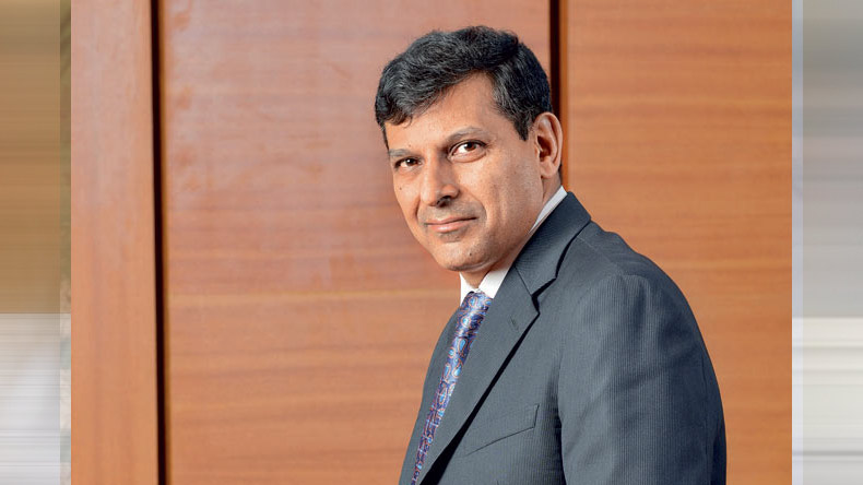 Raghuram Rajan opens up on demonetisation; says had already warned about the costs
