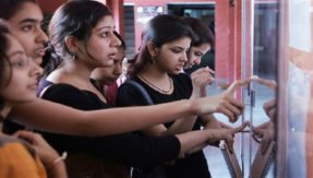 After 4 months delay, Mumbai University announces all 477 results