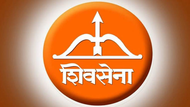 'Acche din' being 'murdered' daily: Shiv Sena