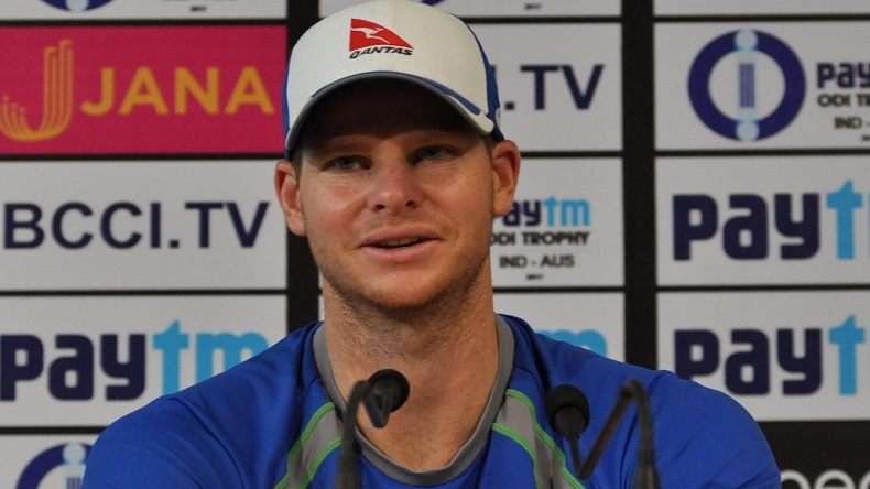 Our players can read spinners, says Australia's Warner