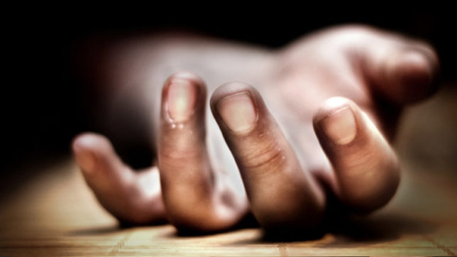 Teenager commits suicide in MP; 'Blue Whale Challenge' case suspected