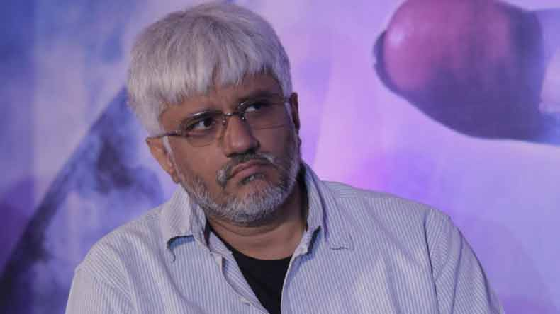 Indian horror films need to let go of 'mumbo jumbo': Vikram Bhatt
