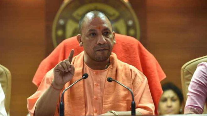 BHU crackdown: CM Adityanath demands report as students remain aggrieved