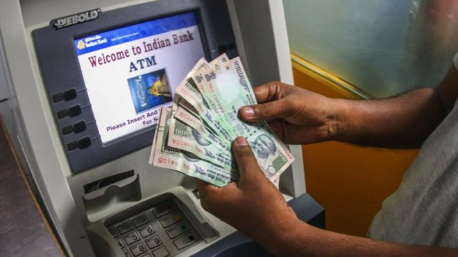 After-Rs-200-and-Rs-50-currencies,-RBI-to-revamp-Rs-100-banknote-next