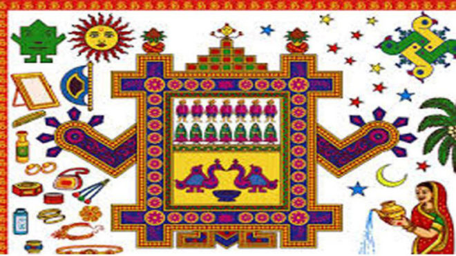 Ahoi-Ashtami-2017-When-is-Ahoi-Ashtami-fast-Why-mothers-observe-fast-for-sons-Here's-everything-you-need-to-know