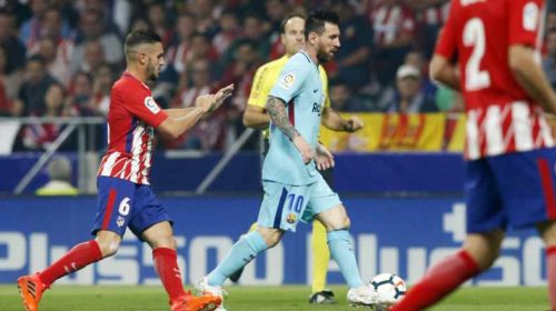 Atletico-Madrid-boss-Diego-Simeone-praises-'extraordinary'-Messi-after-draw-with-Barca