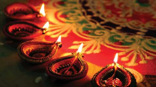 Diwali greetings in Marathi, Hindi and English: Here is what to send as SMS, Whatsapp, Facebook & Snapchat messages