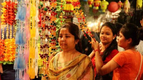 Dhanteras 2017: Buy according to your zodiac/sun sign this Diwali and prosper