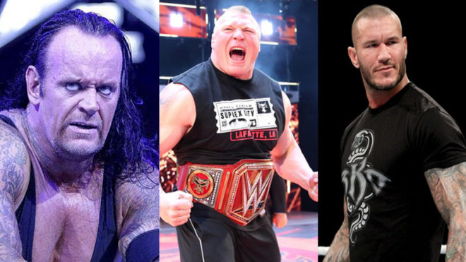 From-Undertaker-to-Randy-Ortan,-here-are-the-top-5-triumphant-superstars