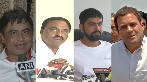 Gujarat-BJP-faces-double-strike-by-Patels;-here-are-10-highlights-of-the-escalated-saga