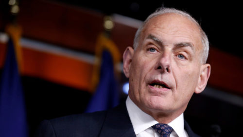 I'm-not-quitting-or-getting-fired-by-Trump-says-White-House-Chief-of-Staff-John-Kelly