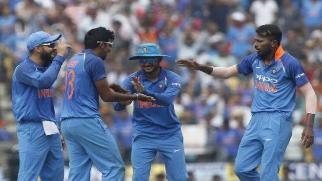 India vs Australia, 1st T20I: How to watch online live streaming and live coverage on TV, When is India vs Australia match, What time does it start