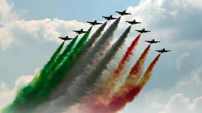 Indian Air Force 85th anniversary: Brief look at operations, wars fought by air arm of Indian armed forces