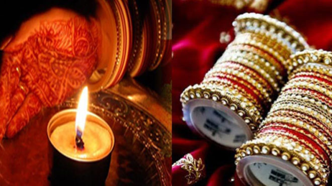 Karwa Chauth 2017: Best gifts for daughter-in-law and mother-in-law to present on this Karva Chauth