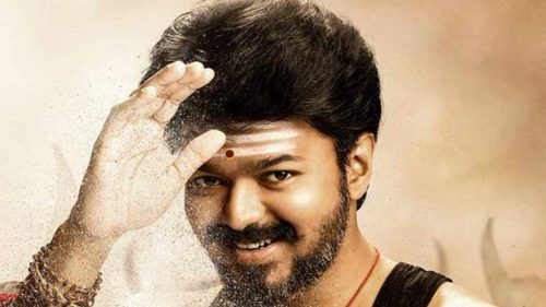 Mersal-Movie-Review-Vijay-delivers-a-sure-shot-hit-with-his-triple-role