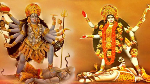 Naraka Chaturdashi 2017: Date, Puja timing, and vidhi for this Naraka Chaturdashi