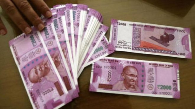 Demonetisation impact: Govt has data of 5,800 dubious companies; Rs 4,573.87 cr amount under scrutiny