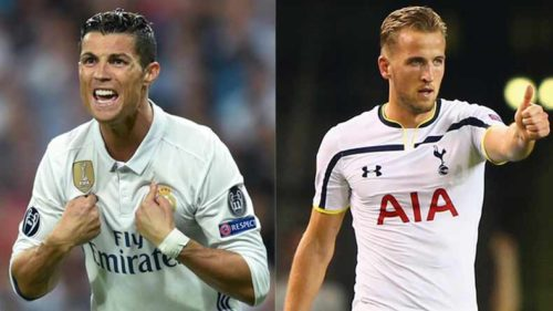 Real-Madrid-vs-Tottenham-Hotspur-Live-stream-details,-predicted-line-ups-and-all-you-need-to-know