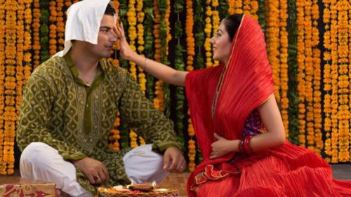 Bhai Dooj 2017: Date, history and significance of Bhai Tika and muhurat timing for tilak