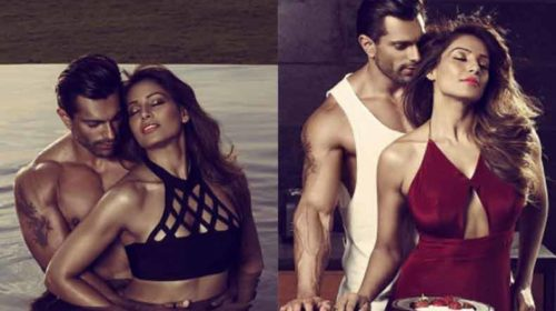 After Sunny Leone, Bipasha Basu trolled for featuring in a condom advertisement